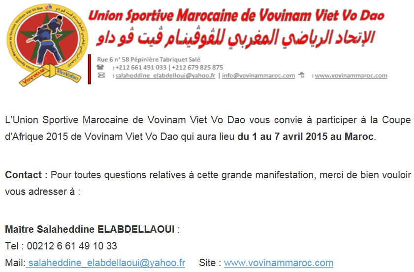 coupe_Afrique_2015v2